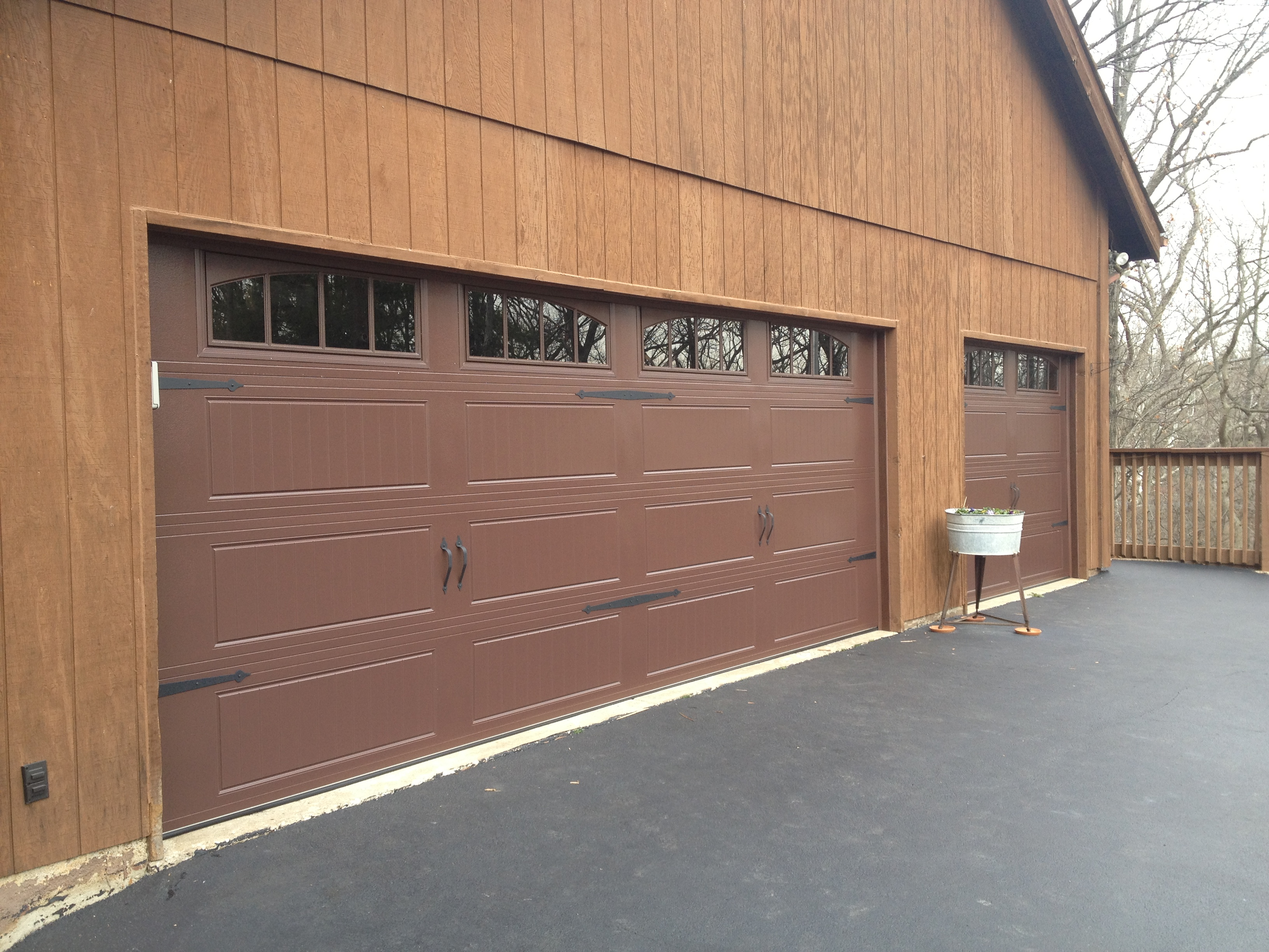Garage Door Gallery  Cgx Overhead Door  St Louis Mo. Maple Cabinet Doors. Wayne Dalton Fiberglass Garage Doors. Solid Mahogany Doors. Garage Door Repair Valparaiso Indiana. Fiberglass Interior Doors. Sheds And Garages. Fiberglass French Patio Doors With Blinds. Overhead Door Model 456