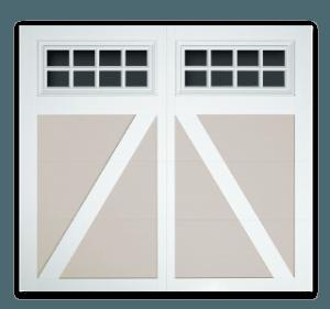 Door Opener Installation in St. Louis, MO | CGX Overhead Doors | Garage Door St. Louis