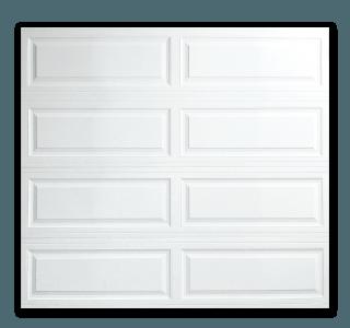 Door Opener Installation in St. Louis, MO | CGX Overhead Doors