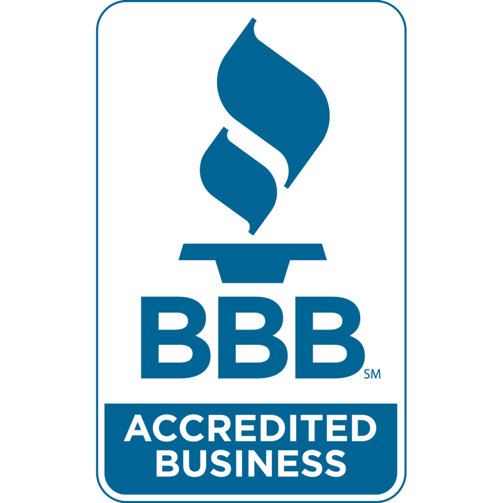 St. Charles Better Business Bureau Accredited Business