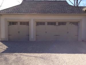 Wildwood Garage door repair