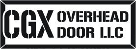 CGX Overhead Door